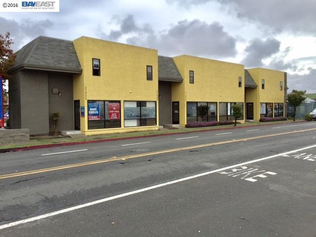 21920 Meekland Ave, HAYWARD, CA 94541