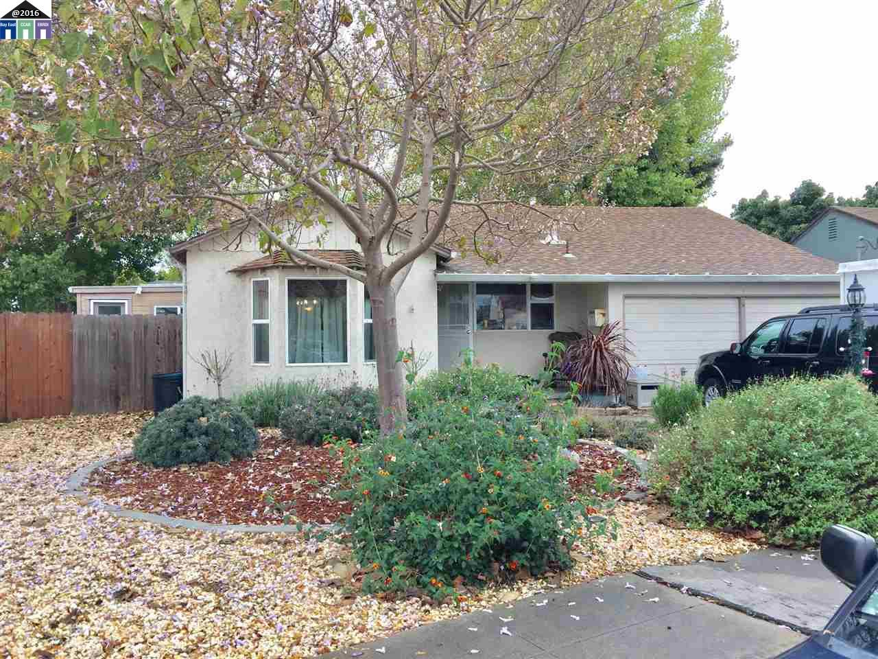 1726 Dayton Avenue, SAN LEANDRO, CA 94579