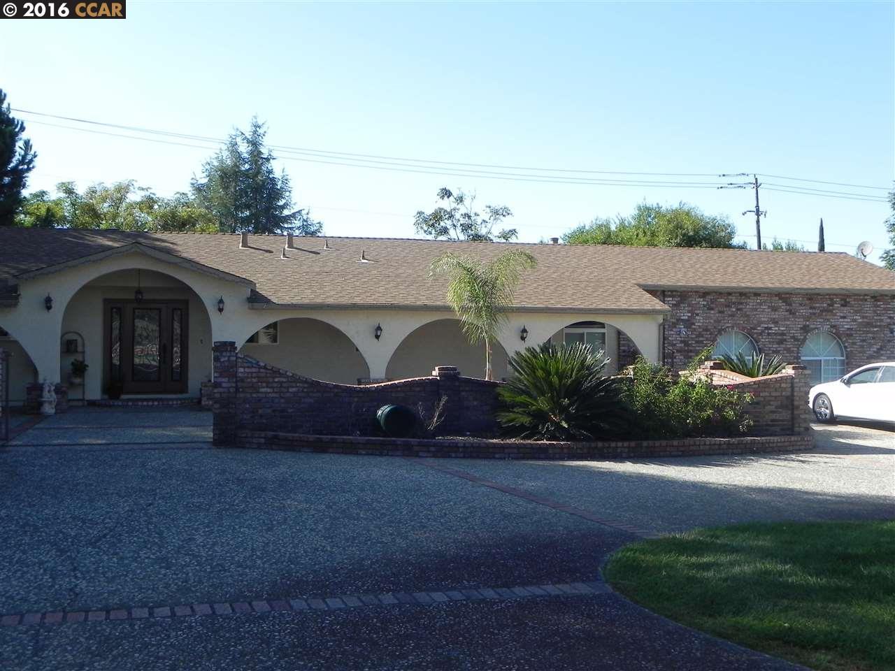 104 Old Oak Ct, OAKLEY, CA 94561