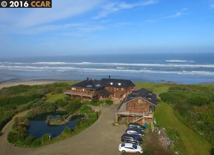 95354 Hwy 101, Yachats OR 97498, OTHER - SEE REMARKS, OR 97498