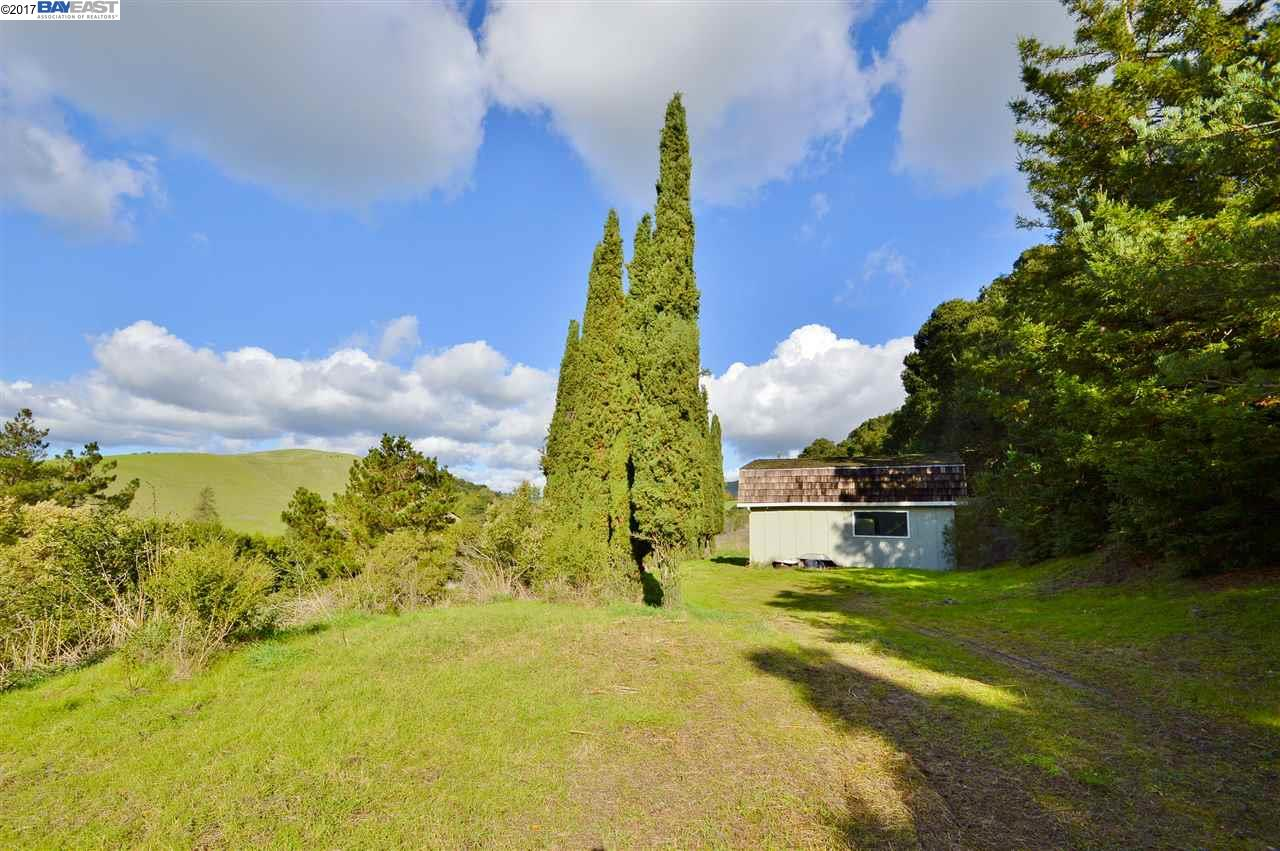 Additional photo for property listing at 8585 Norris Canyon Road  Castro Valley, California 94552 United States