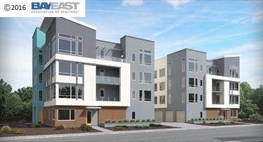 1031 Foster Square Lane, FOSTER CITY, CA 94404