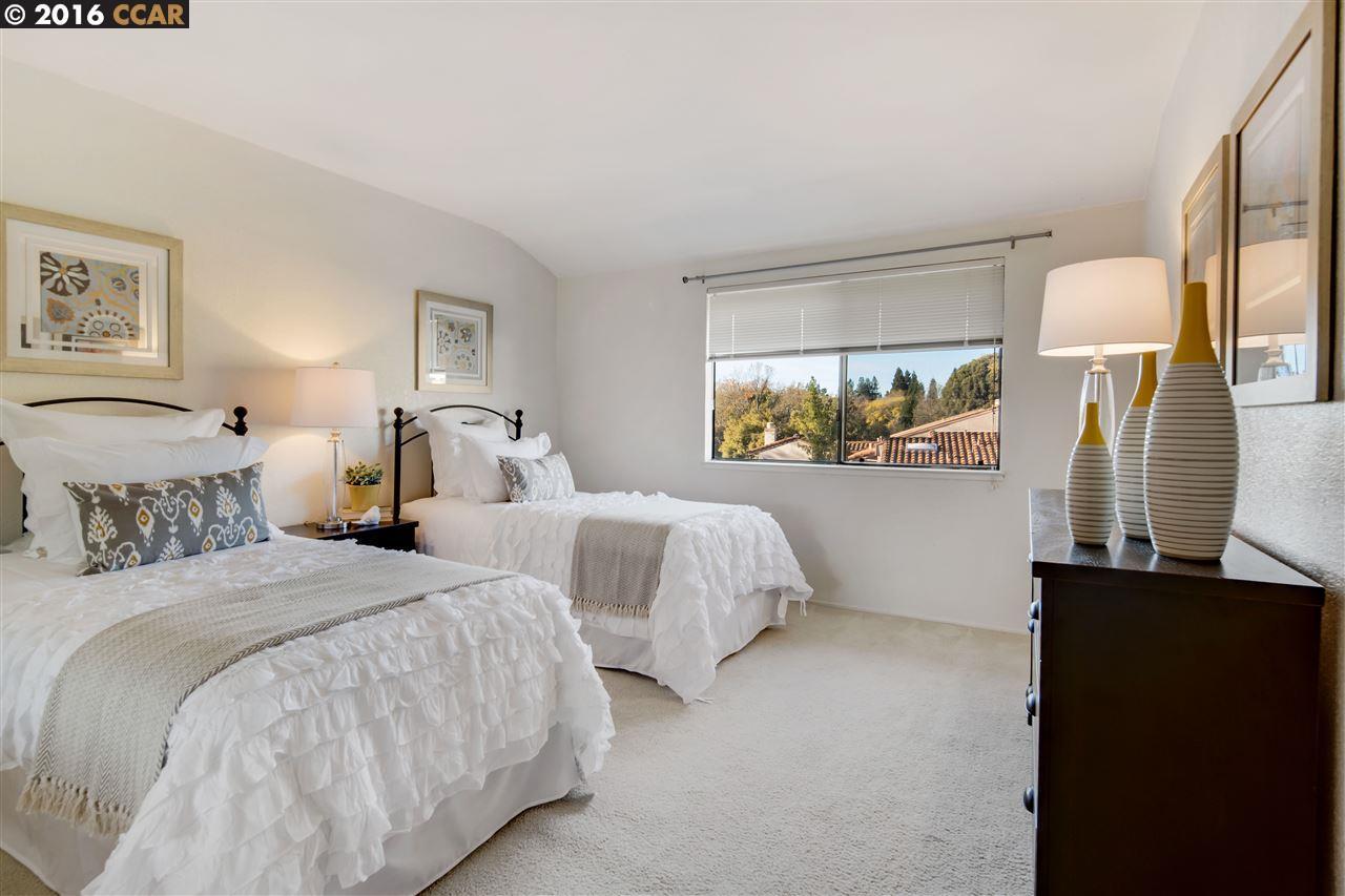 Additional photo for property listing at 68 Leeds Ct E  Danville, Kalifornien 94526 Vereinigte Staaten