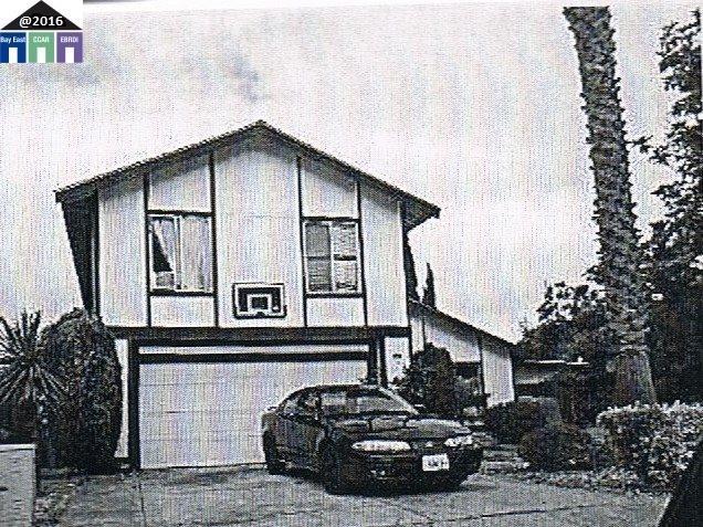 147 Gypsum Drive, VALLEJO, CA 94589