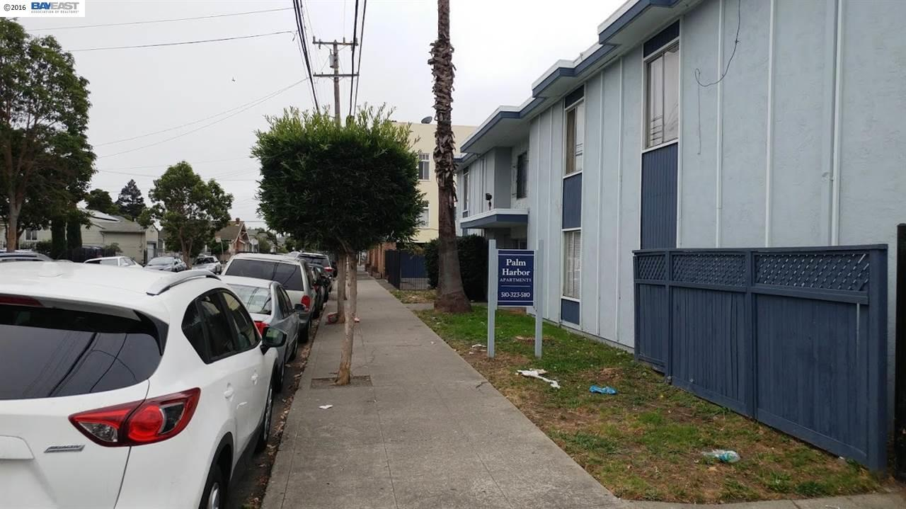 Additional photo for property listing at 225 16th 225 16th Richmond, カリフォルニア 94801 アメリカ合衆国