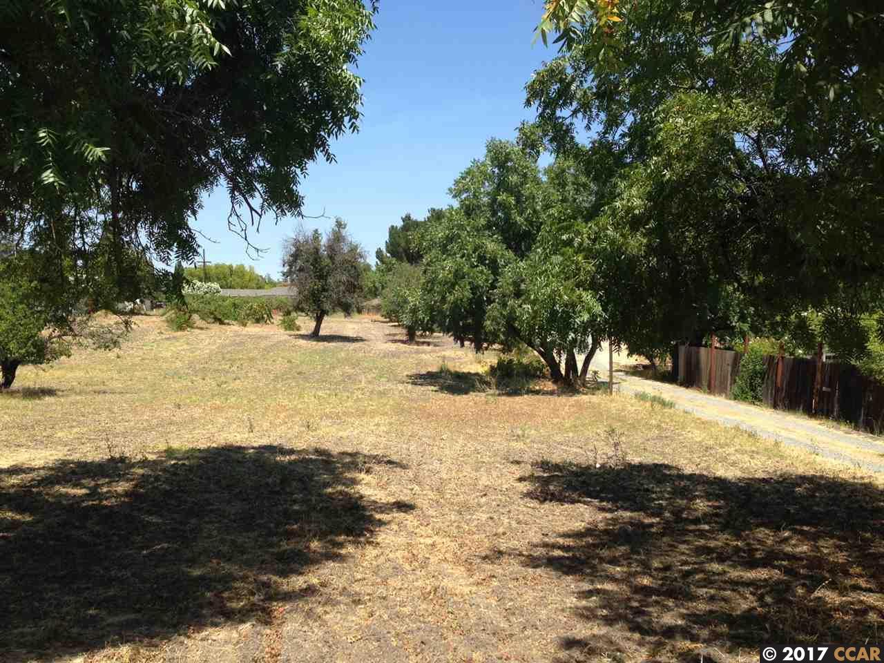 1728 San Luis Rd, WALNUT CREEK, CA 94597