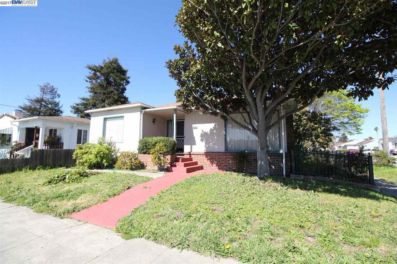 5135 SOLANO AVE, RICHMOND, CA 94805