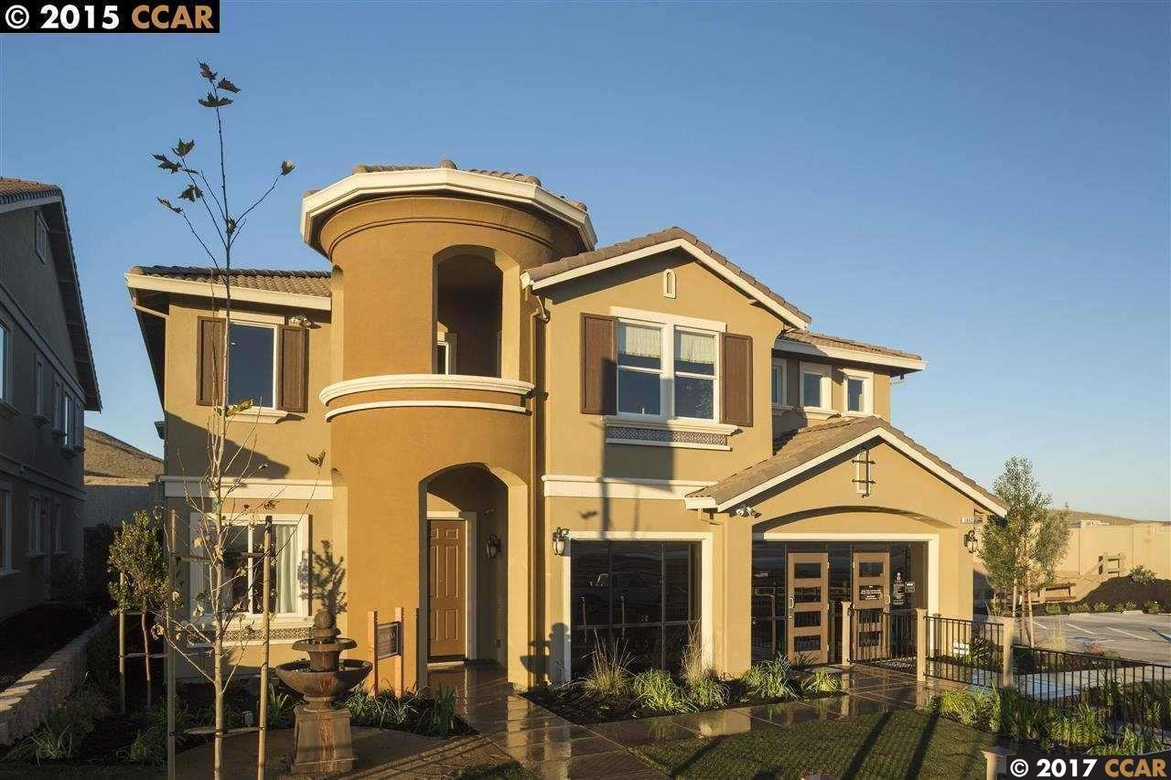 1284 Villa Terrace Drive, PITTSBURG, CA 94565