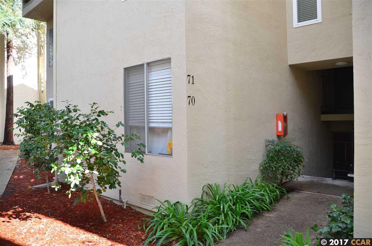 2704 Oak Rd, WALNUT CREEK, CA 94597