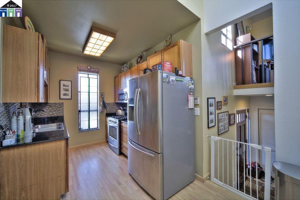 Additional photo for property listing at 1422 4th Street  Alameda, 加利福尼亞州 94501 美國