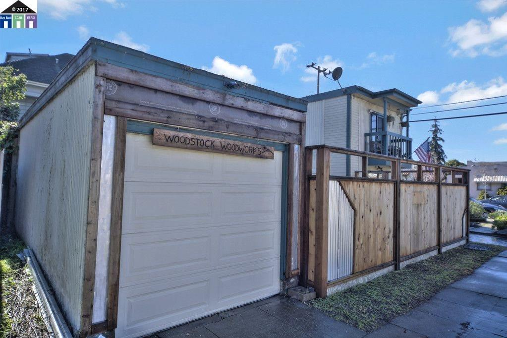 Additional photo for property listing at 1422 4th Street  Alameda, California 94501 United States