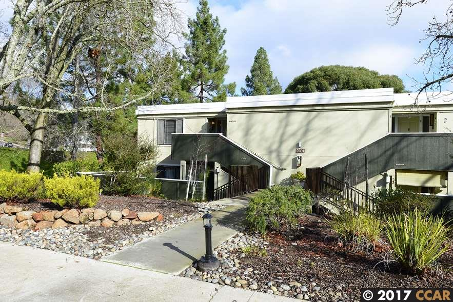 Buying or Selling WALNUT CREEK Real Estate, MLS:40768363, Call The Gregori Group 800-981-3134