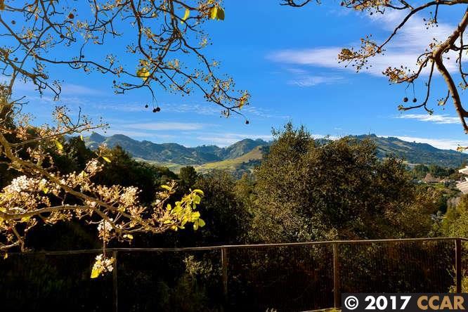 25 RUSTIC WAY, ORINDA, CA 94563  Photo