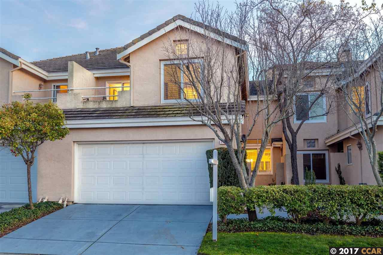 6174 Lakeview Cir, SAN RAMON, CA 94582