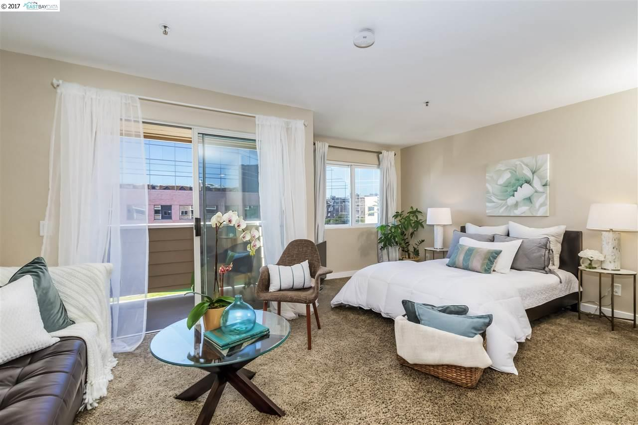 Buying or Selling EMERYVILLE Real Estate, MLS:40769245, Call The Gregori Group 800-981-3134