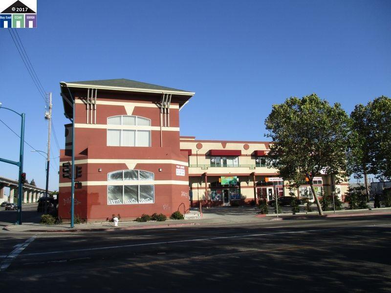 888 98th Ave, OAKLAND, CA 94603