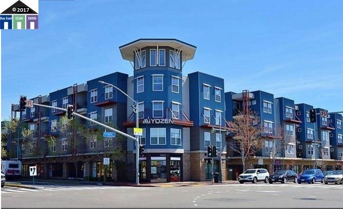 Buying or Selling EMERYVILLE Real Estate, MLS:40769892, Call The Gregori Group 800-981-3134