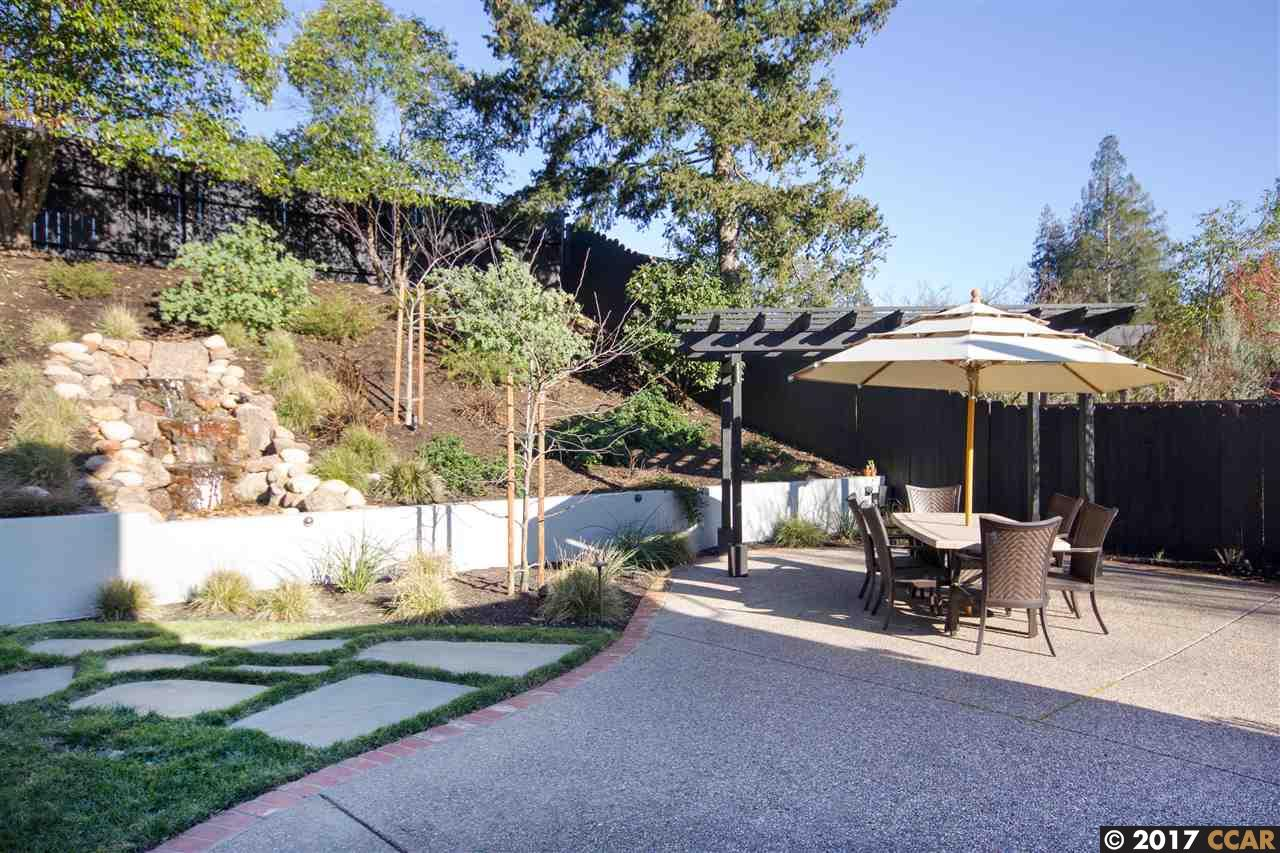 Additional photo for property listing at 2634 Trotter Way  Walnut Creek, カリフォルニア 94596 アメリカ合衆国