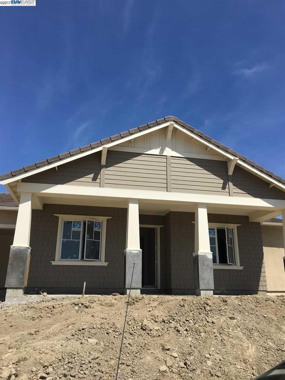 Single Family Home for Sale at 209 Willowbrook Lane Moraga, California 94556 United States