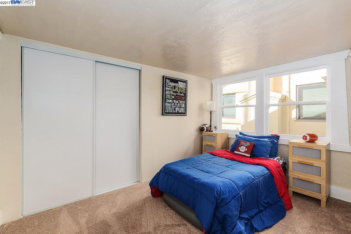 Additional photo for property listing at 1364 Burbank Street  Alameda, California 94501 United States