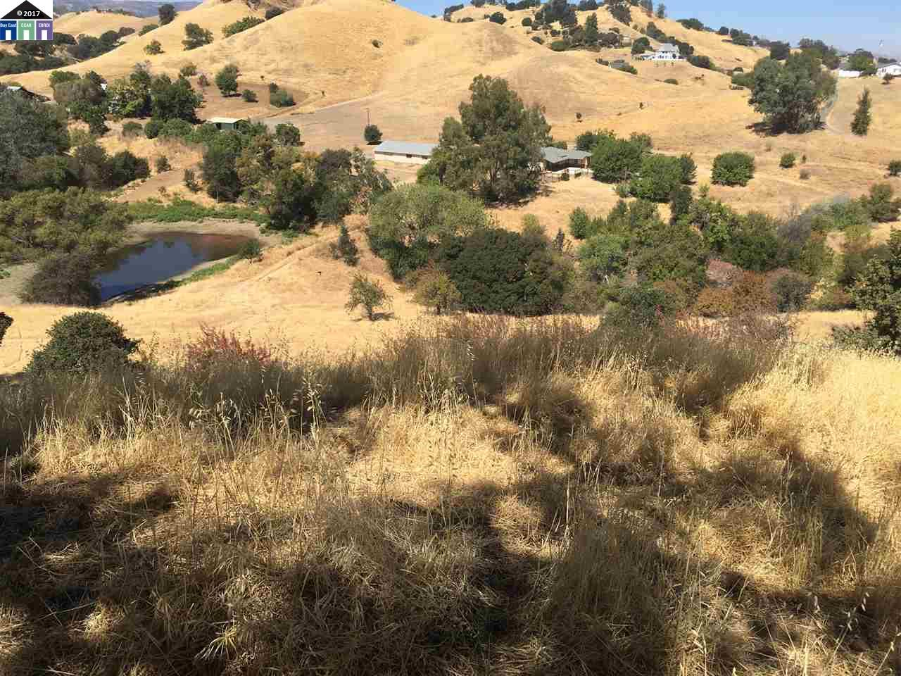 3980 scenic ranch lane, VACAVILLE, CA 95688