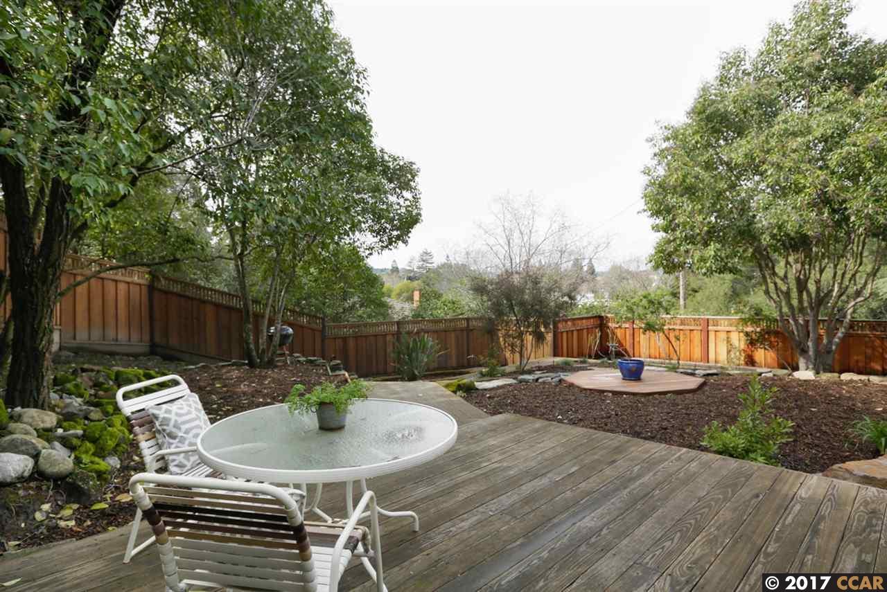 Additional photo for property listing at 181 Andrea Drive  Walnut Creek, Калифорния 94596 Соединенные Штаты