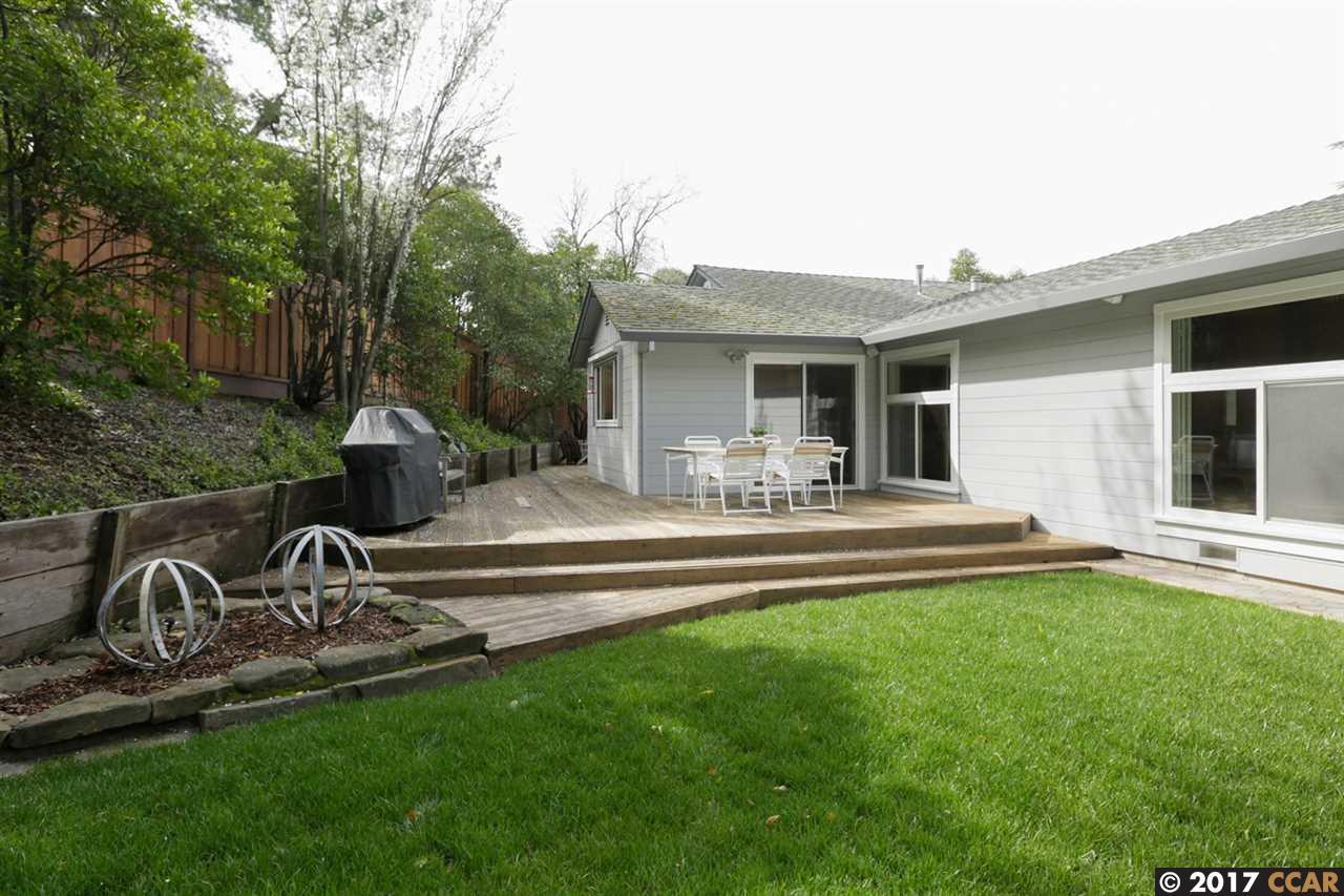 Additional photo for property listing at 181 Andrea Drive  Walnut Creek, 加利福尼亞州 94596 美國