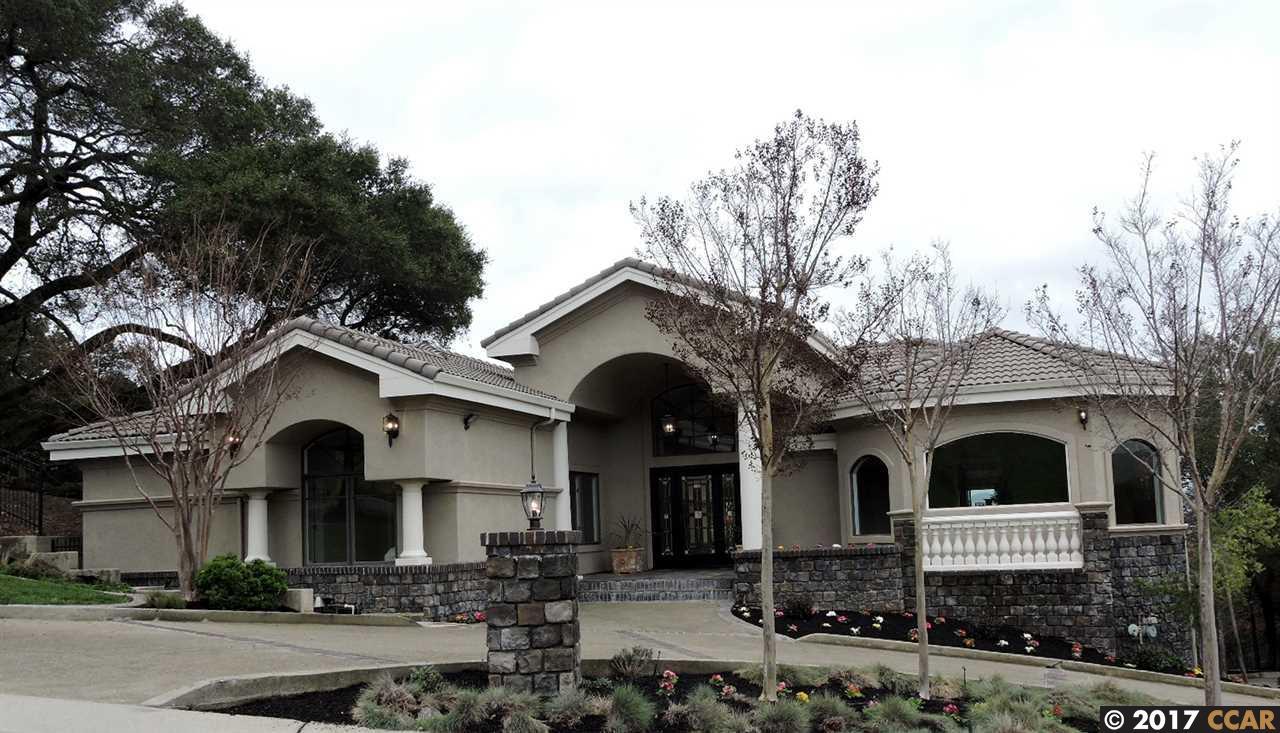 2121 Cascara Ct, PLEASANTON, CA 94588