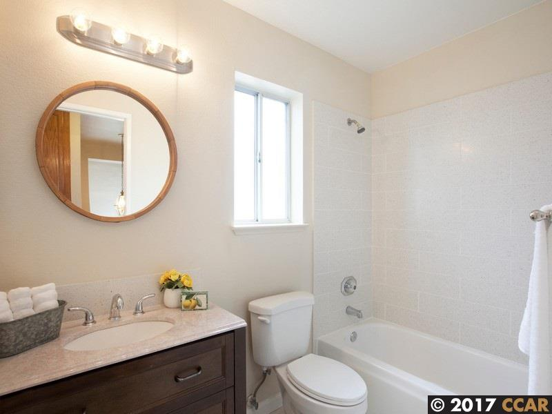 Additional photo for property listing at 5112 Longdale Court  Antioch, Californie 94531 États-Unis