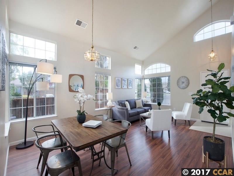 Additional photo for property listing at 5112 Longdale Court  Antioch, California 94531 United States