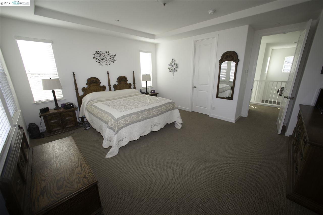 Additional photo for property listing at 593 Plymouth Court  Brentwood, カリフォルニア 94513 アメリカ合衆国