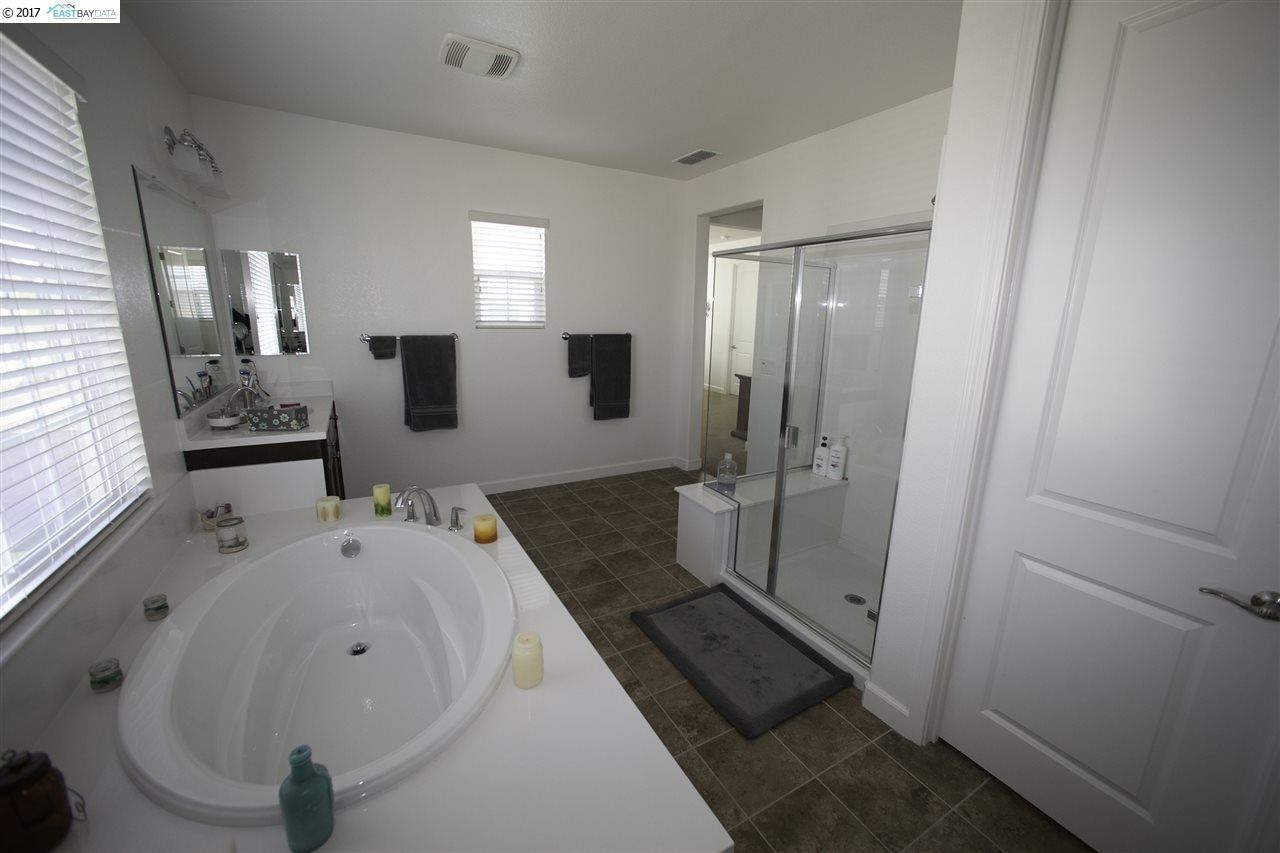 Additional photo for property listing at 593 Plymouth Court  Brentwood, California 94513 United States