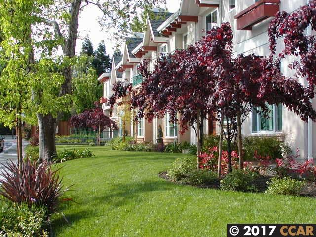 Additional photo for property listing at 1539 Geary Road  Walnut Creek, Калифорния 94597 Соединенные Штаты