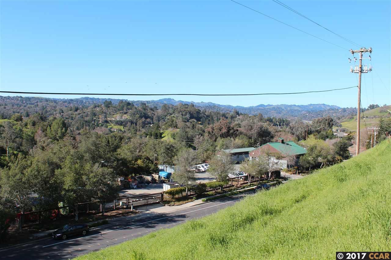 Additional photo for property listing at CAMINO DIABLO  Lafayette, California 94549 United States