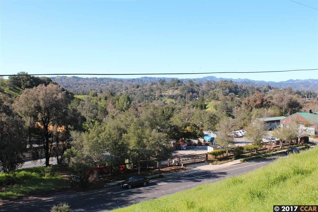 Additional photo for property listing at CAMINO DIABLO  Lafayette, カリフォルニア 94549 アメリカ合衆国