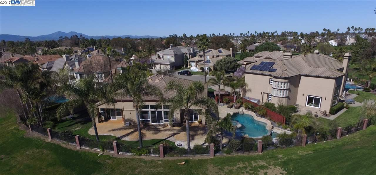 5685 Oakmont Ct, DISCOVERY BAY, CA 94505