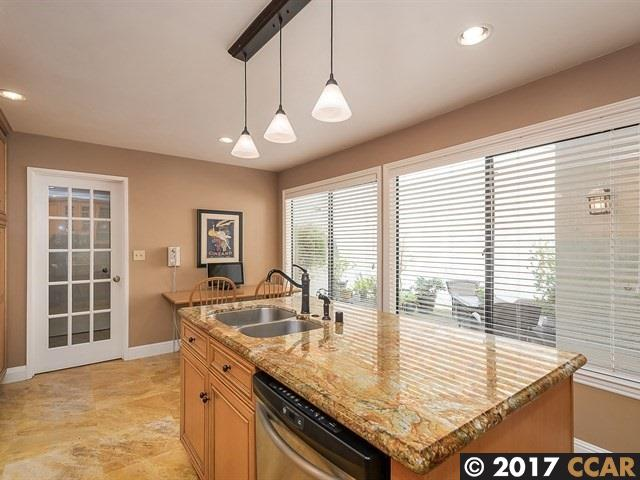 Additional photo for property listing at 2108 Oneida Circle  Danville, カリフォルニア 94526 アメリカ合衆国