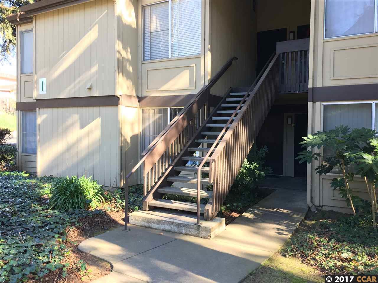 355 Parkview Terrace, VALLEJO, CA 94589