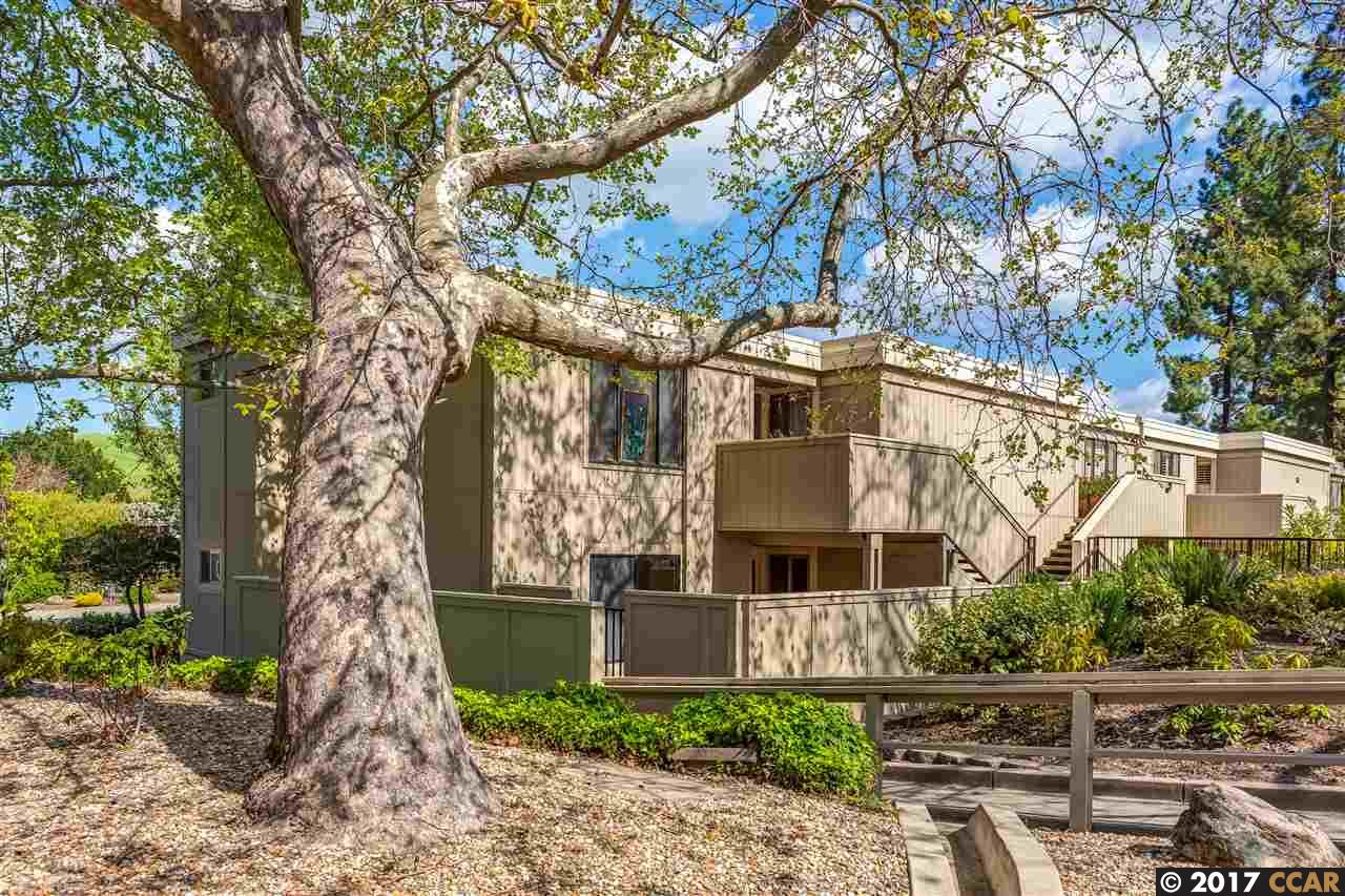 Buying or Selling WALNUT CREEK Real Estate, MLS:40772222, Call The Gregori Group 800-981-3134