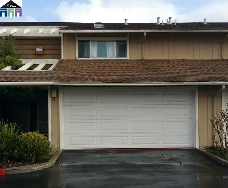 11 Raintree Ct, HAYWARD, CA 94544