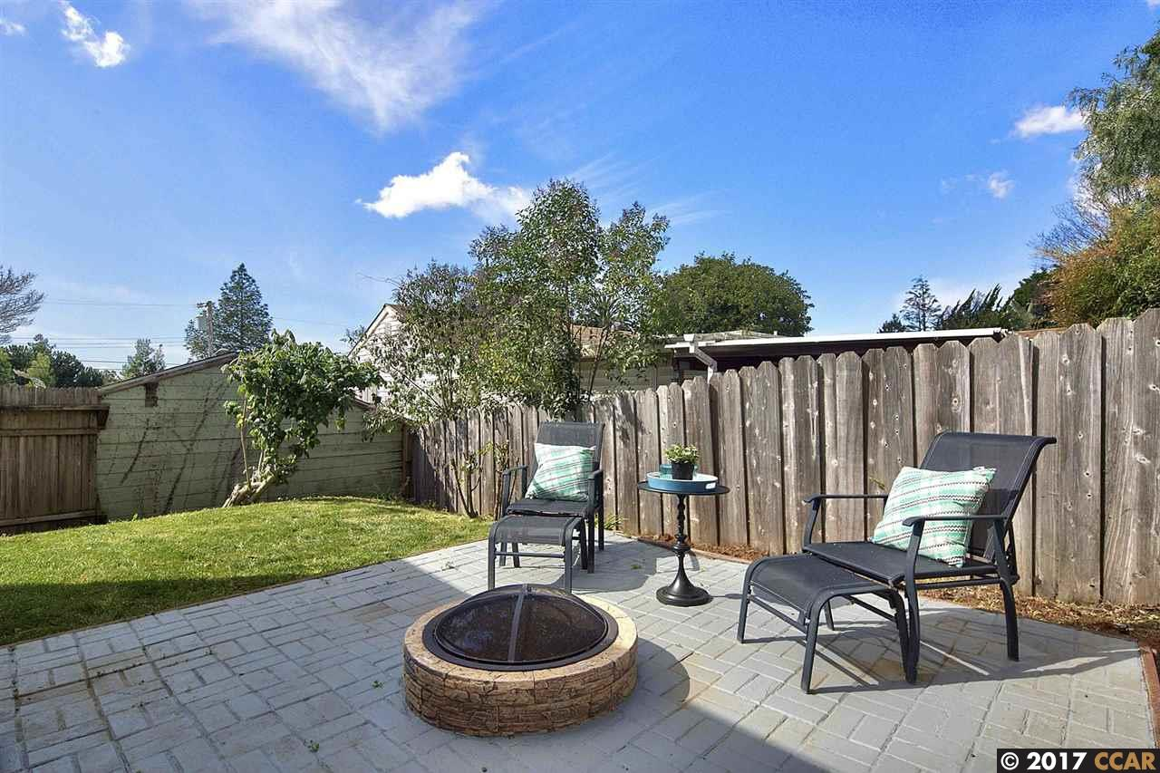 Additional photo for property listing at 4057 Huntington Street  Oakland, Californie 94519 États-Unis
