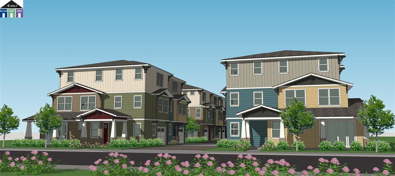 24755 Oneil Ave, HAYWARD, CA 94544