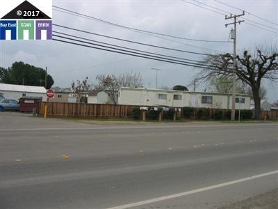 2430 W Byron Rd, TRACY, CA 95377