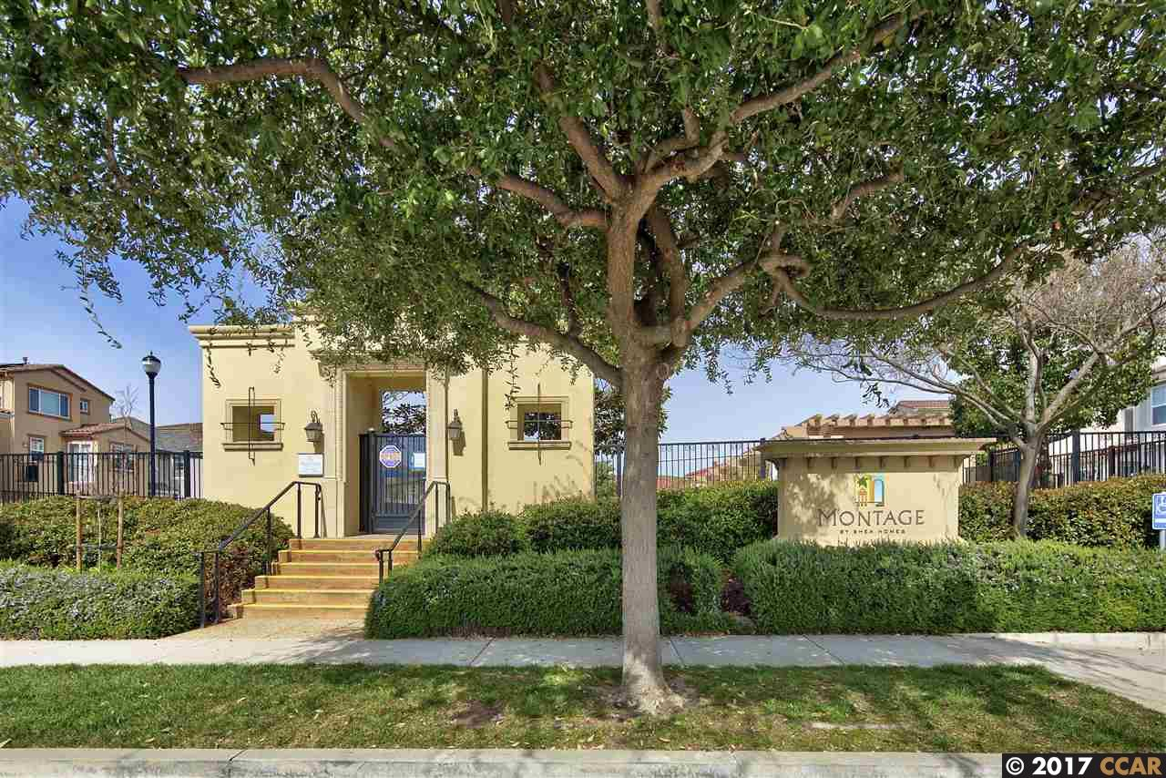 Additional photo for property listing at 132 Selby  Livermore, Kalifornien 94551 Vereinigte Staaten