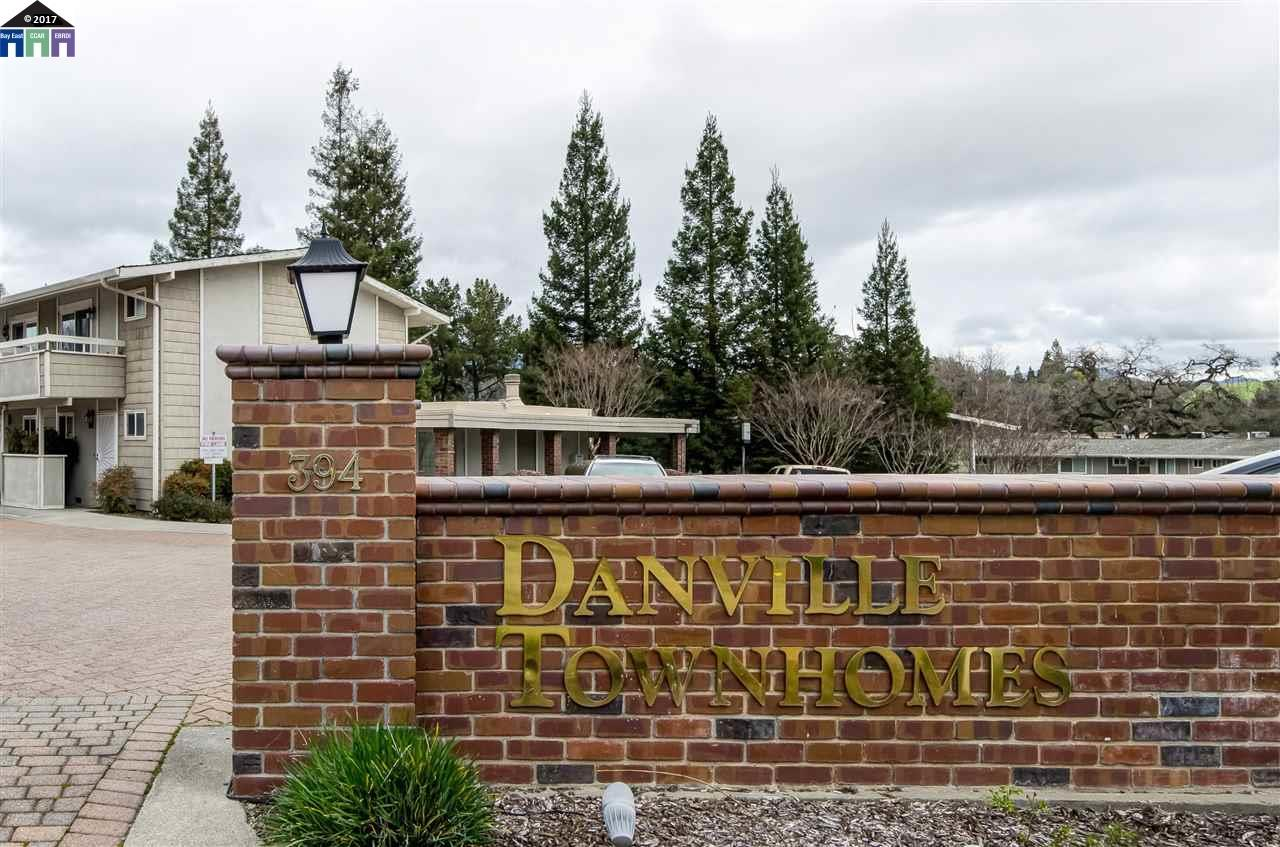 Buying or Selling DANVILLE Real Estate, MLS:40772542, Call The Gregori Group 800-981-3134