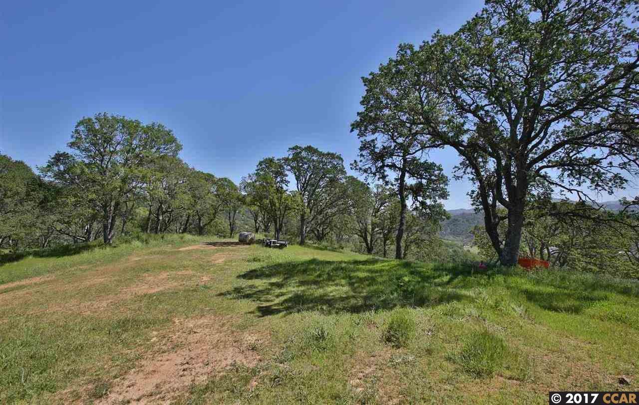 Land for Sale at 11200 Marsh Creek Road 11200 Marsh Creek Road Clayton, California 94517 United States