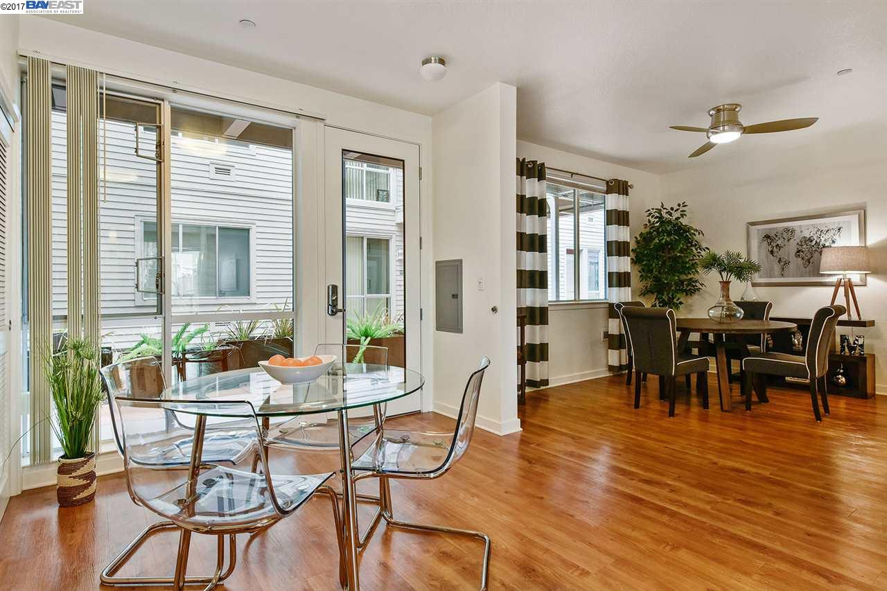 Condominium for Sale at 340 29th Avenue 340 29th Avenue Oakland, California 94601 United States