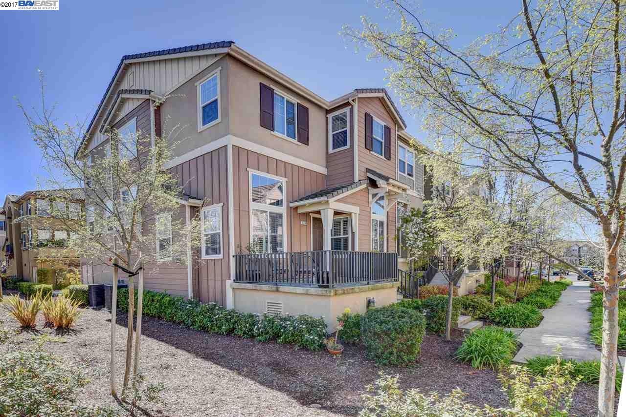 6178 Yardley Ln, SAN RAMON, CA 94582