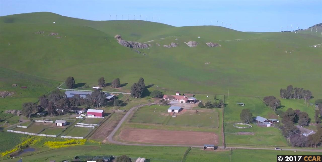 3932 Dyer Rd, LIVERMORE, CA 94551