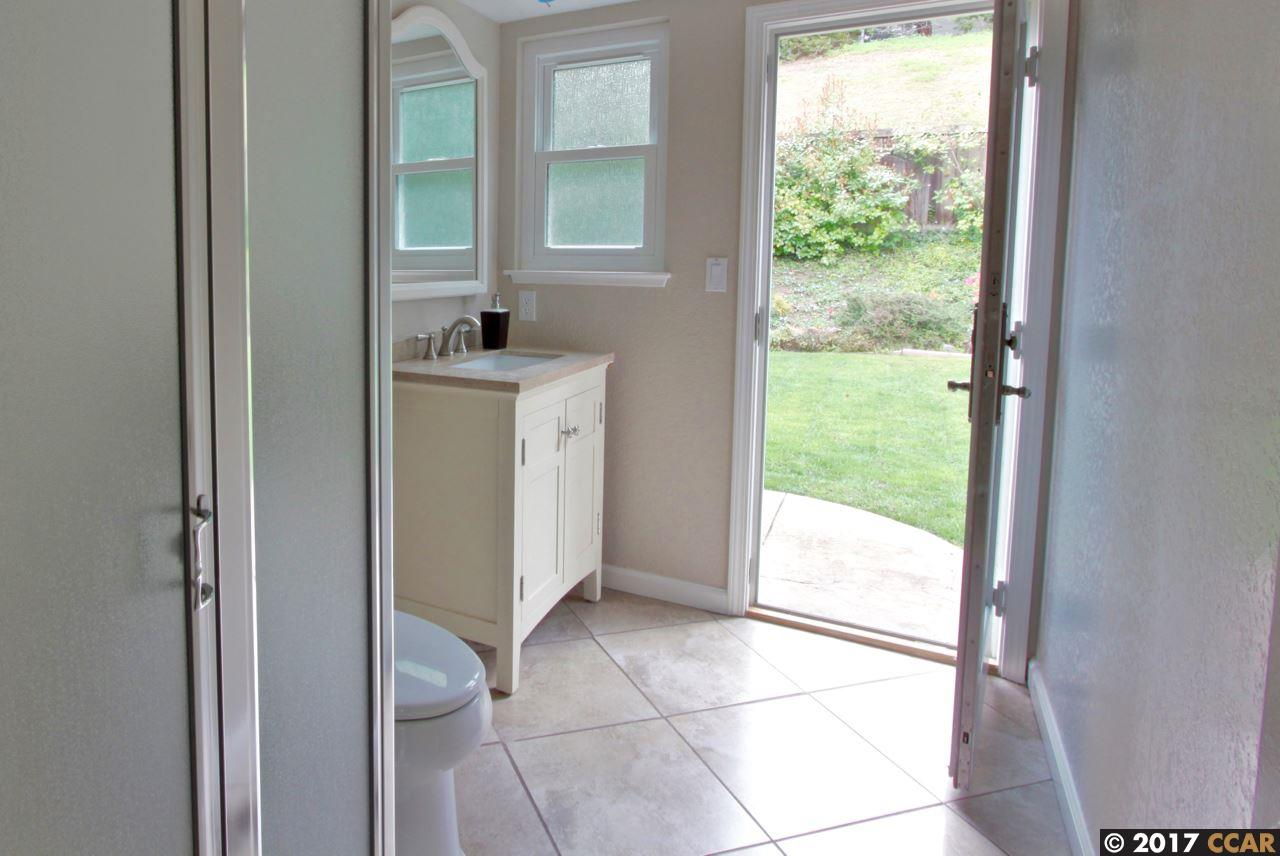 Additional photo for property listing at 127 Gatetree Court  Danville, California 94526 Estados Unidos